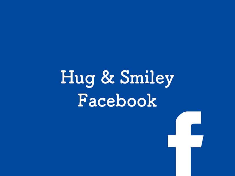 二子玉川のピラティス&小顔・美脚整体 | Hug&Smiley facebookバナー