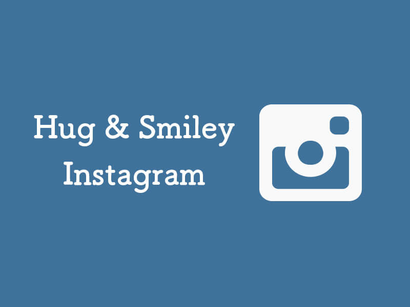 二子玉川のピラティス&小顔・美脚整体 | Hug&Smiley インスタグラムバナー