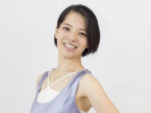 二子玉川のピラティス&小顔・美脚整体 | Hug&Smiley tomoko