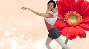 二子玉川のピラティス&小顔・美脚整体   Hug&Smiley 中山知子,ナカヤマトモコ