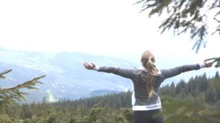 二子玉川のピラティス&小顔・美脚整体 | Hug&Smiley 深呼吸