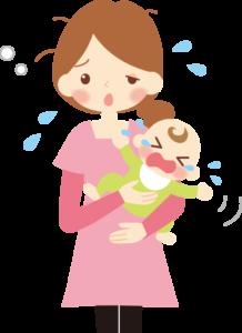 二子玉川のピラティス&小顔・美脚整体 | Hug&Smiley 母子
