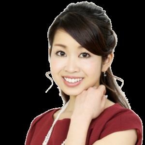 山﨑美由紀,ヤマザキミユキ,やまざきみゆき