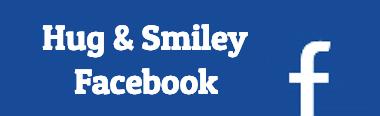 二子玉川のピラティス&小顔・美脚整体 | Hug&Smiley フェイスブック